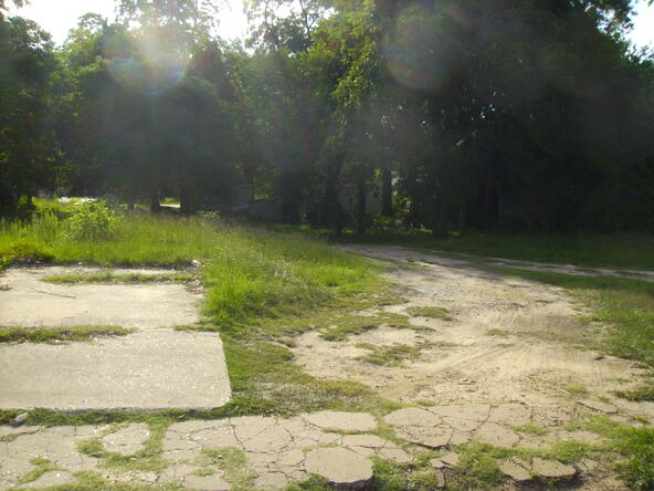 1212 Laurel, Texarkana, AR 71854 Photo 1
