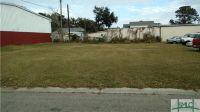 Home for sale: 12 Echols, Savannah, GA 31406