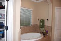 Home for sale: 2130 Allena Ln., Temple, TX 76502