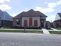 Home for sale: 422 Evangeline, Breaux Bridge, LA 70517
