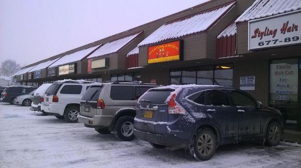 6311 Debarr Rd., Anchorage, AK 99504 Photo 1