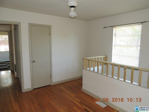 624 Pleasant Grove Rd., Pleasant Grove, AL 35127 Photo 20
