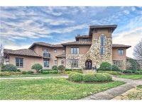 Home for sale: 200 Oakmont Ln., Waxhaw, NC 28173