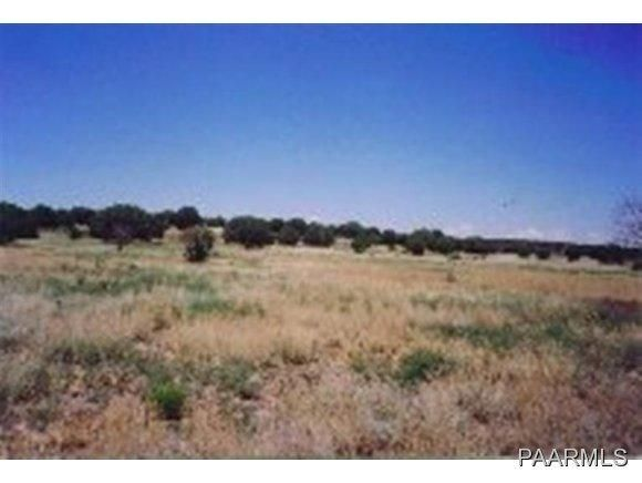 65 Hideway Rd., Ash Fork, AZ 86320 Photo 6
