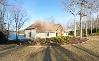Home for sale: 552 Panorama Dr., Lavonia, GA 30553
