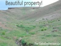 Home for sale: All Of Section 13, Township 34 North, Range 45, Battle Mountain, NV 89820