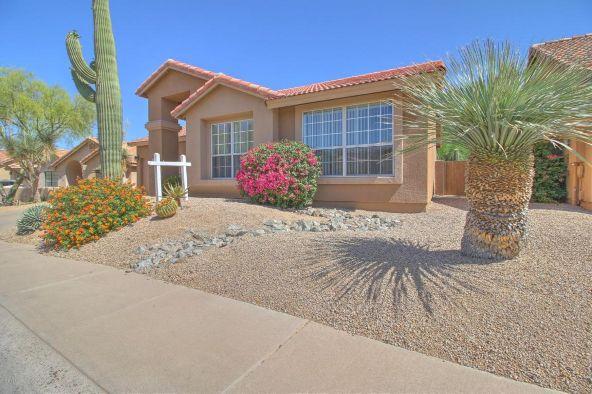 23956 N. 74th St., Scottsdale, AZ 85255 Photo 1