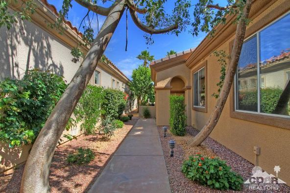 75830 Heritage East, Palm Desert, CA 92211 Photo 5
