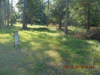 Home for sale: 0 E. Brazell St., Reidsville, GA 30453