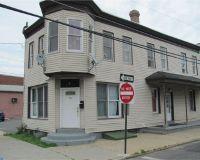 Home for sale: 16 N. Burlington St., Gloucester City, NJ 08030