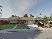 Home for sale: Polk, Stockton, CA 95219