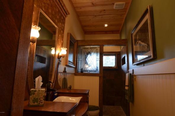 17650 W. Monte Cristo Rd., Kirkland, AZ 86332 Photo 7