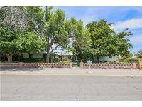 Home for sale: 836 San Bruno, Henderson, NV 89002
