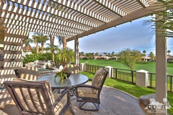 662 Mesa Grande Dr., Palm Desert, CA 92211 Photo 2
