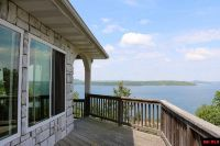 Home for sale: 742 Edgewood Bay Dr., Lakeview, AR 72642