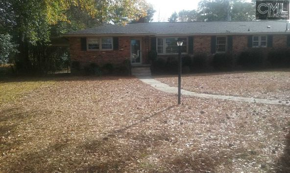 6800 Brookfield Rd., Columbia, SC 29206 Photo 1