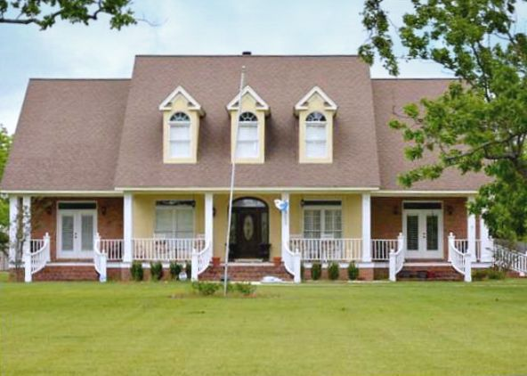 25583 County Rd. 71, Robertsdale, AL 36567 Photo 55