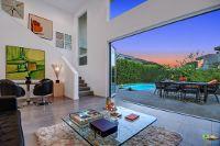 Home for sale: 305 Goleta Way, Palm Springs, CA 92264