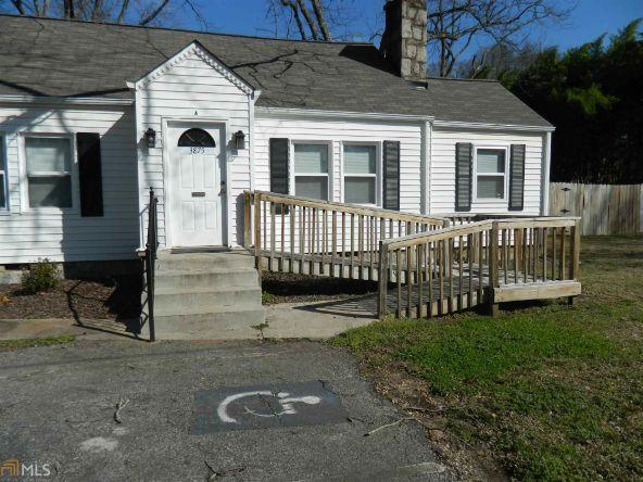 3875 Jodeco Rd., Mcdonough, GA 30253 Photo 8