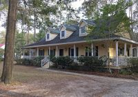 Home for sale: 614 Ashdale Dr., Beaufort, SC 29907
