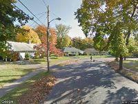 Home for sale: Burke, East Hartford, CT 06118