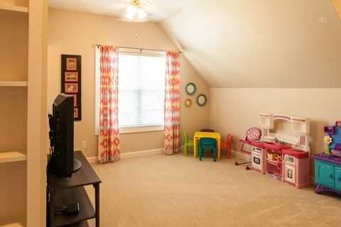 1705 Brentwood, Muscle Shoals, AL 35661 Photo 32