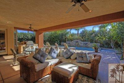 75945 Nelson Ln., Palm Desert, CA 92211 Photo 27