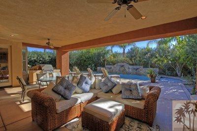 75945 Nelson Ln., Palm Desert, CA 92211 Photo 73