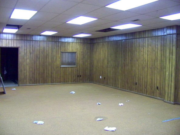 3759 Ross Clark Cir., Dothan, AL 36303 Photo 4