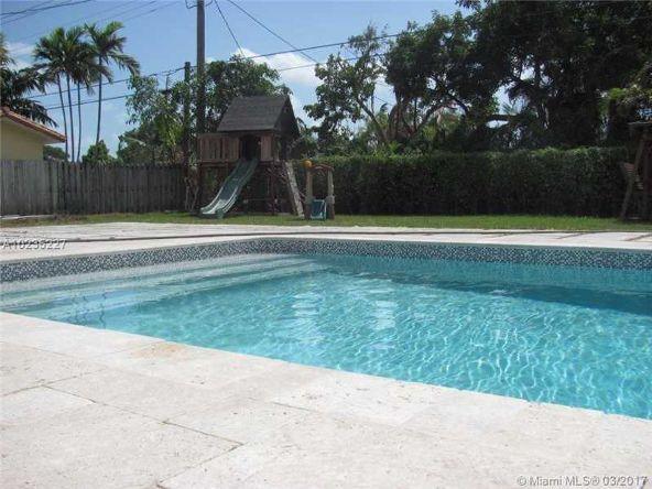 8580 S.W. 141st St., Palmetto Bay, FL 33158 Photo 12
