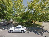 Home for sale: Walten, Windsor, CA 95492