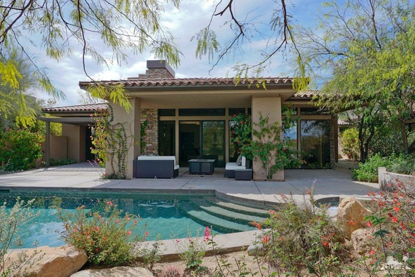 73848 Desert Bloom Trail, Palm Desert, CA 92260 Photo 78