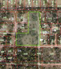 Home for sale: 11946 Woodland Avenue, Foley, AL 36535