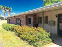 Home for sale: 1258 The Grove Rd., Orange Park, FL 32073
