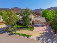 Home for sale: 1816 Rocking Horse Dr., Simi Valley, CA 93065