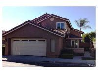 Home for sale: 27553 Paseo Talavera, San Juan Capistrano, CA 92675