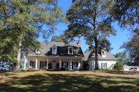 Home for sale: 852 Hwy. 15, Stringer, MS 39481