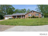 Home for sale: 356 Brindlee Mountain Pkwy, Arab, AL 35016