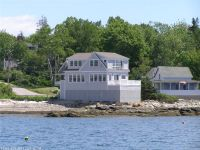 Home for sale: 172 Shore Rd., Boothbay, ME 04544