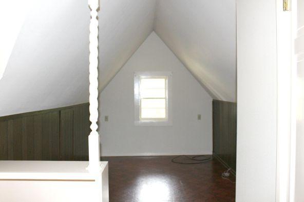1805 W. Main, Russellville, AR 72801 Photo 14