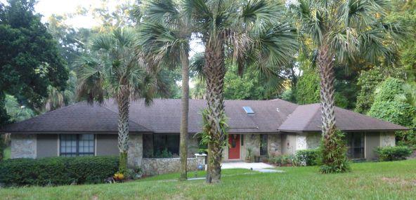 13848 Hillandale Dr., Jacksonville, FL 32225 Photo 18