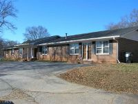 Home for sale: 222 Gordon St., Bremen, GA 30110
