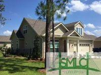 Home for sale: 178 Kingfisher Cir., Pooler, GA 31322
