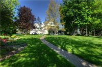 Home for sale: 1870 West Lake Rd., Skaneateles, NY 13152