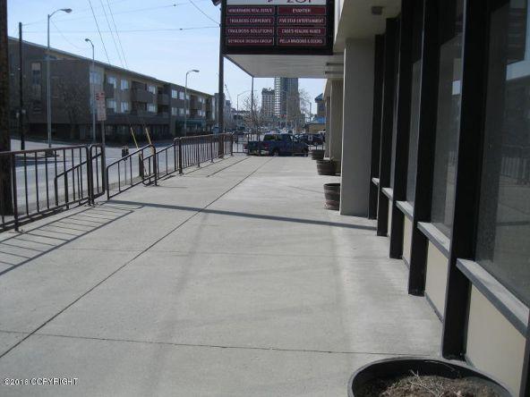 201 E. 3rd Avenue, Anchorage, AK 99501 Photo 25