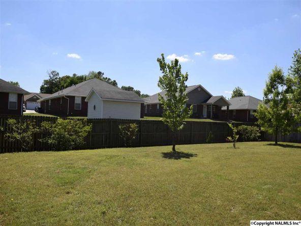 115 Wallhaven Dr., Huntsville, AL 35824 Photo 3