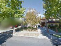 Home for sale: Weddington, Sherman Oaks, CA 91411