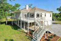 Home for sale: 2055 Bonney Dr., Bay St. Louis, MS 39520