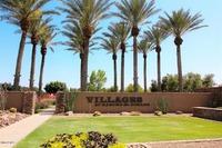 Home for sale: 44007 W. Bailey Dr., Maricopa, AZ 85138