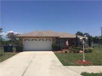 Home for sale: 1404 14th St. W., Palmetto, FL 34221